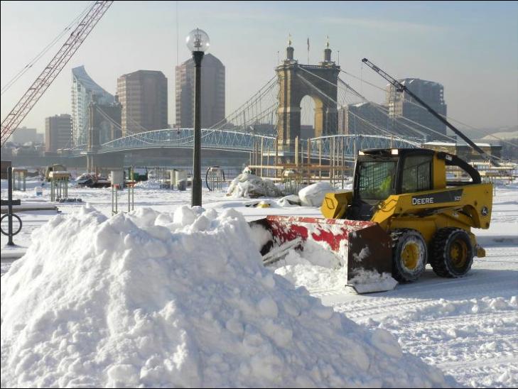 snow-plowing-de-icing